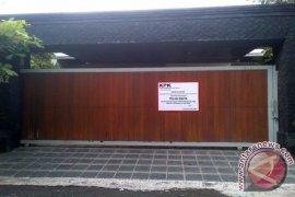 Rumah Fuad Amin di Bali Capai Rp17 Miliar