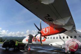 Wings Air buka dua rute baru di Kalbar
