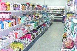 Pemkot Depok Imbau Supermarket Beri Label Makanan
