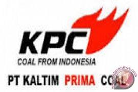 LSM Pertanyakan Ancaman Pemkab Pidanakan KPC