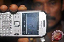 Polisi tahan karyawan Freeport pembuat video ujaran kebencian terhadap NKRI
