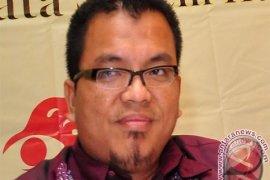 "LBH: Kasus Denny Indrayana ""Kudeta"" Pada Presiden"