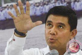 Ditjen Pajak jadi Badan Penerimaan Pajak tunggu Presiden
