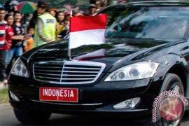 Mendagri: mobil dinas baru presiden tidak perlu dipersoalkan