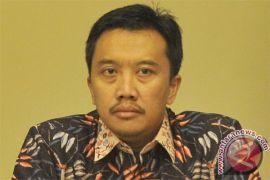 "Menpora dorong pemuda Indonesia ""go international"""