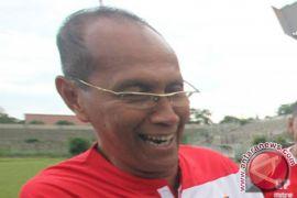 Bambang Nurdiansyah jadi direktur teknik PSIS Semarang