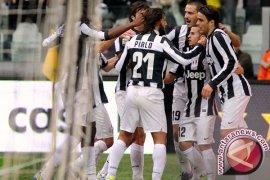 Jadwal Pertandingan Liga Utama Italia