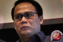Pengagum Soeharto laporkan Wasekjen PDI Perjuangan