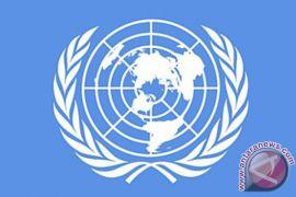 Delapan negara serukan pertemuan Dewan Keamanan PBB soal Jerusalem