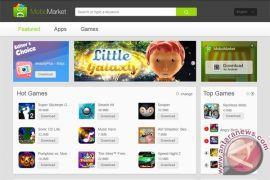 MoboMarket ungkap kebiasaan pengguna Android di Indonesia