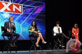 Anggun, David Foster dan Jay Park kembali jadi juri Asia's Got Talent