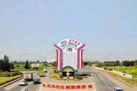 Kabupaten Bogor Siapkan Kawasan Industri Bebas Polutan