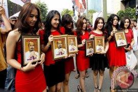 Yayasan Puteri Indonesia Bantah Pemberitaan Media Online