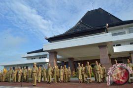 Pemkot Madiun anggarkan Rp3 miliar untuk seragam baru