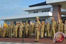 Pemkot Yogyakarta tata pegawai sesuai keahlian