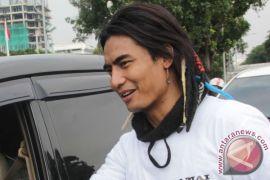 PKB usulkan calon alternatif dampingi Ridwan Kamil