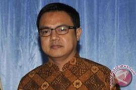 LIPI ingatkan kualitas pilkada tentukan masa depan Indonesia