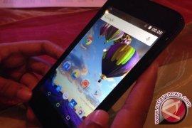 Hati-hati Memilih Antivirus di Android