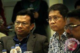 Pemimpin redaksi se-ASEAN gelar dialog di Batam