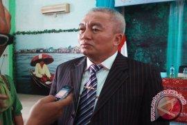 RSUD Sultan Suriansyah Banjarmasin Mulai Dibangun