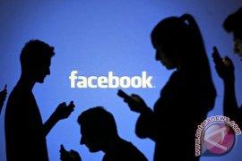 KPAI Dan Facebook Bahas Kejahatan Berbasis Daring