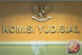 KY sesalkan hakim PN Medan kena OTT