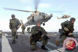 Obama Siap Suruh Pasukan Khusus Bunuh Para Pemimpin ISIS