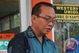Petahana Banjarbaru Optimistis Menang
