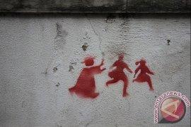 Komnas Perempuan Apresiasi Putusan Hukum Atas Kekerasan
