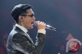 Diserbu musisi asing, konser Cinta Musik Indonesia digelar