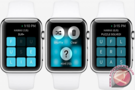 Apple undang pengembang untuk aplikasi Apple Watch