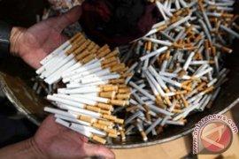 Lentera Anak minta iklan rokok bisa dilarang total