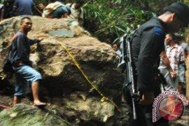 Warga Minta Tak Dilarang Mencari Batu Giok Aceh