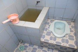Pemkot Bogor Targetkan 100 Persen Layanan Sanitasi