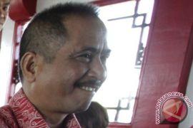 Unpad benarkan Arief Yahya raih gelar doktor