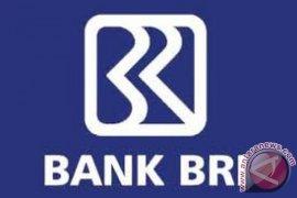 BRI Berikan Layanan Keuangan Bagi Pegawai BKN