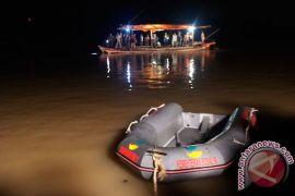 Dua wisatawan tewas saat wisata Bukit Lawang
