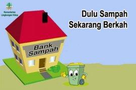 Depok Kota Percontohan Pengelolaan Sampah