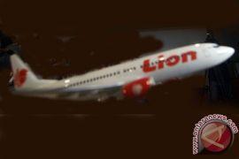 Merokok di toilet pesawat, seorang penumpang dilarang terbang lagi dengan Lion