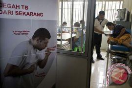 Dosen ITS rancang alat pemercepat diagnosis tuberkulosis