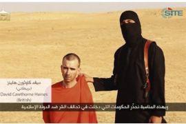"""Dua anggota terakhir """"The Beatles"""" ISIS akhirnya ditangkap"""