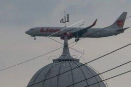 Penumpang Pesawat Diminta Waspadai Calo Tiket