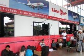 Lion Air Belum Berikan Kepastian Jadwal Penerbangan