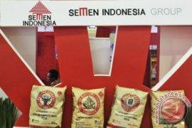 Semen Indonesia: AMDAL Sudah Sesuai Aturan