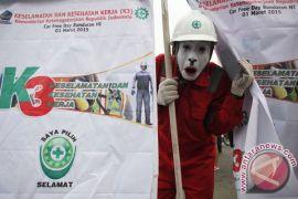 Indonesia dorong pedoman internasional K3 pertambangan