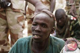 Militer Nigeria kalahkan Boko Haram di bagian timur laut
