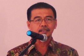 Agenda Kerja Pemkot Bogor Jawa Barat Sabtu 1 April 2017