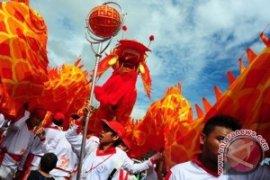 Pemkot Bogor Hitung Potensi Ekonomi Festival CGM