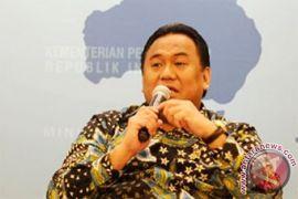 Empat negara ASEAN bahas peningkatan harga karet