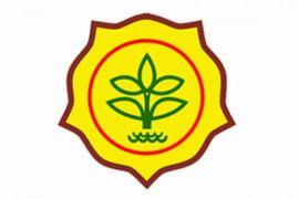 BPPSDMP sinergikan program peningkatan kapasitas petani